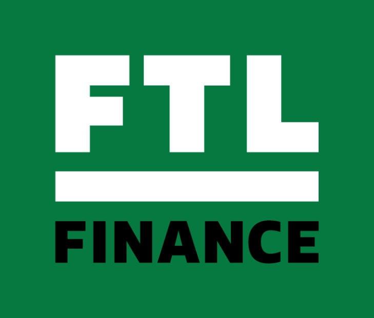 FTLF06 Primary Stacked Logo