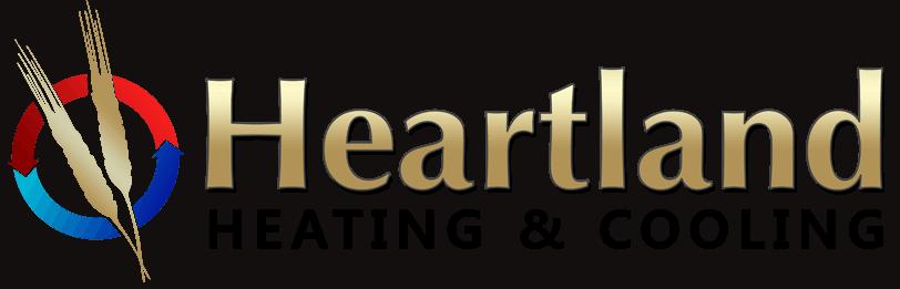 heartland-fullsize