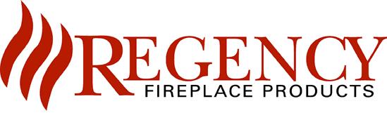 regency-fireplaces