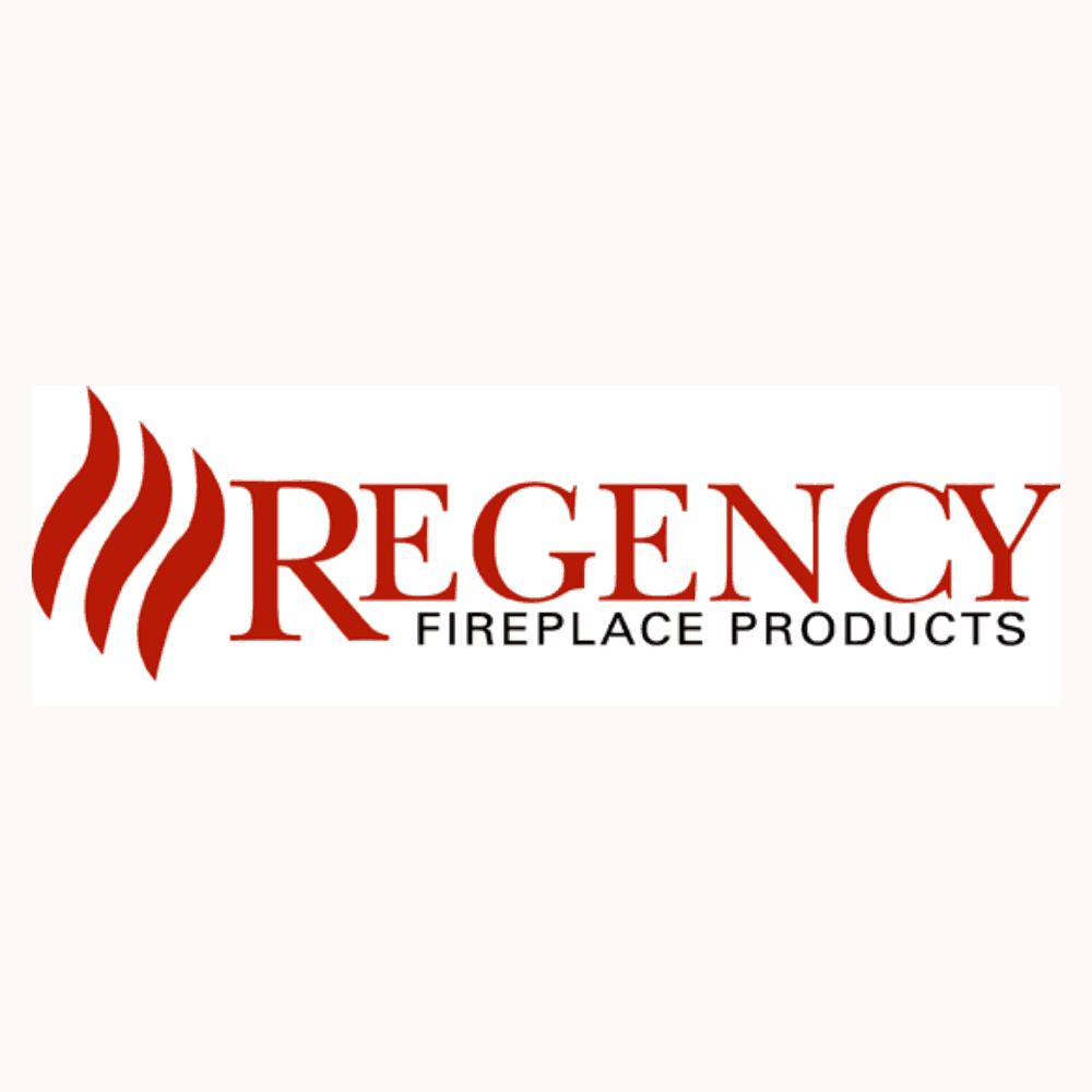 Regency Fireplaces.